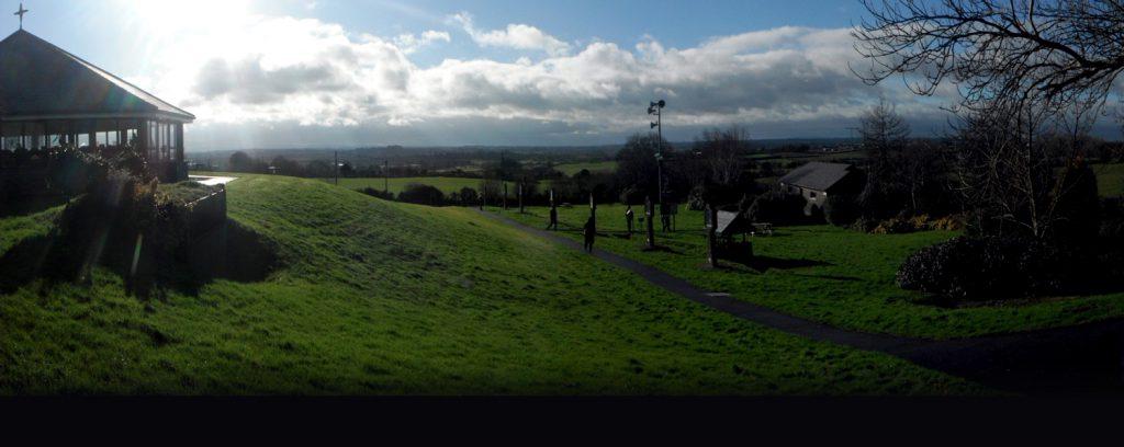 Faughart-Hill-S-Brophy1
