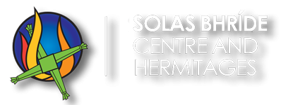 Solas Bhride Centre and Hermitages